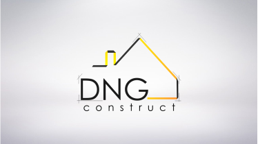 DNG Construct